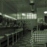 Por que un cliente no regresa a un restaurante