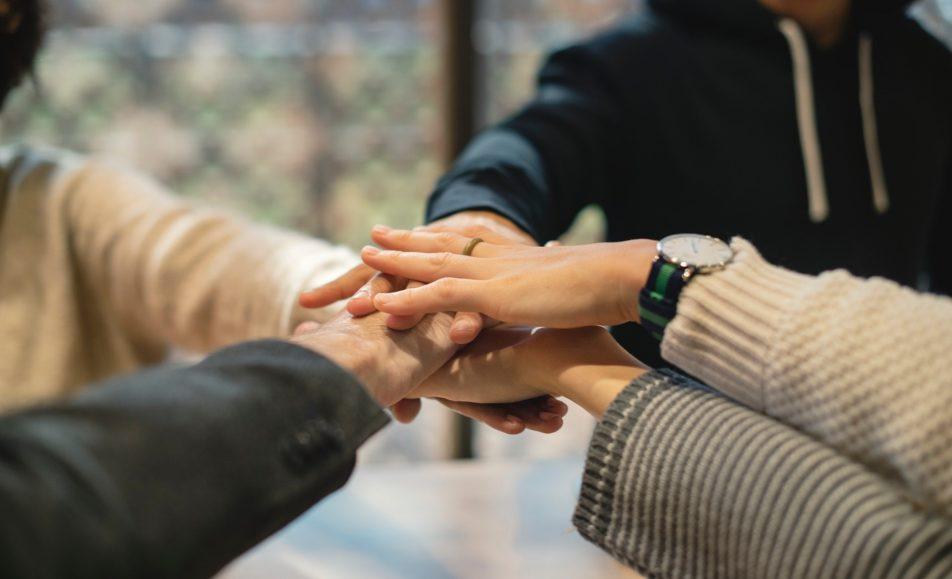 Gerencia bienestar Combatir el stress y mejorar la comunicación