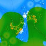 Certificación Neurogastronomía Aplicada nivel 2