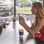 6 errores que debes evitar en un restaurante luego de la reapertura⠀