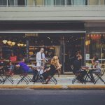 Modelos de negocios gastronómicos a la luz del COVID-19